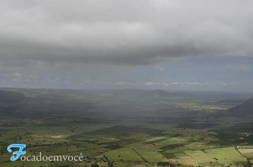 Resultado de imagem para fotos de nuvens de chuva