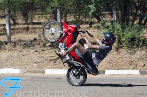 Adesivo De Bailarina ~ Fotos De Motos Videos Wheeling Empinando Radical A Moto Tattoo Design Bild